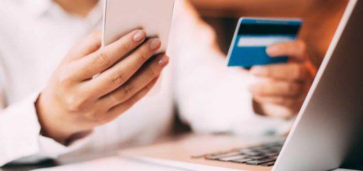 5 Pilihan Pembayaran Online Yang Paling Populer Digunakan