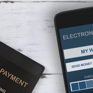 Berbagai Fakta E-Wallet Indonesia Yang Harus Anda Ketahui