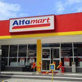 Cara Pembayaran Di Alfamart Yang Memudahkan Customer Bertransaksi Online