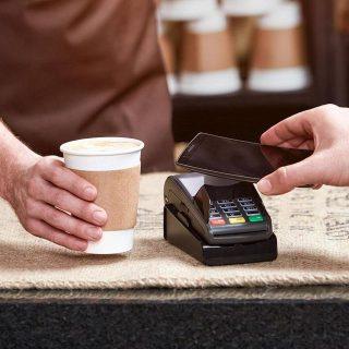 Layanan Mobile Payment Indonesia Untuk Transaksi Mudah Via Smartphone