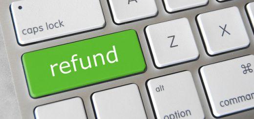 Pengertian Refund dan Contoh Cara Refund Tiket Kereta Api