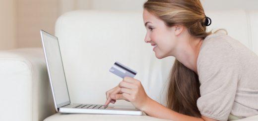 Ragam Keuntungan Menarik Dengan Belanja Online Shop Yang Bisa Kredit