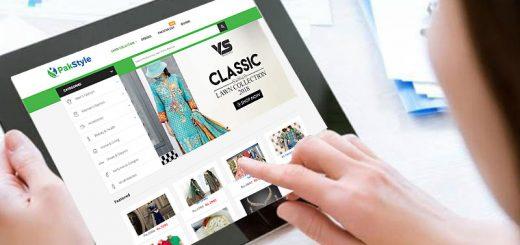 Tertarik Belanja Online Tanpa Kartu Kredit 3 Cara Ini Wajib Anda Coba!