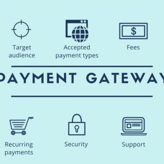Tips Memilih Payment Gateway Indonesia Terbaik Dengan Tepat